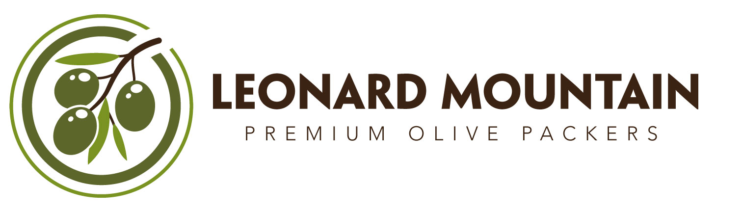 Leonard Mountain Premium Olive Packers